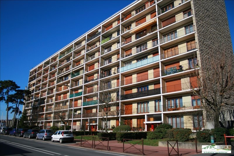 Vente appartement Juvisy sur orge 159 000€ - Photo 2