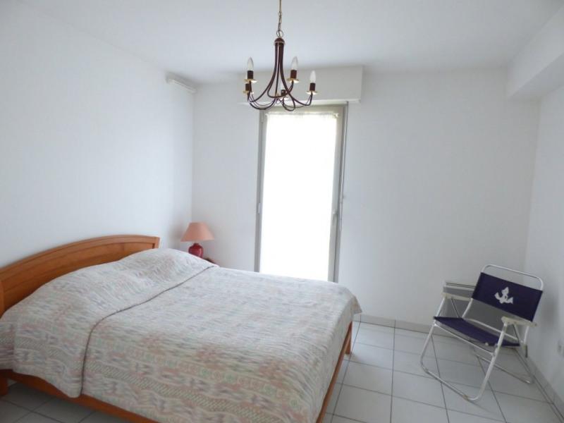 Sale apartment Marseille 5ème 275000€ - Picture 5