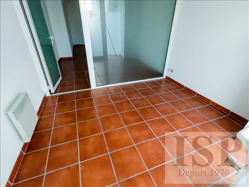Rental empty room/storage Gardanne 442€ HT/HC - Picture 4