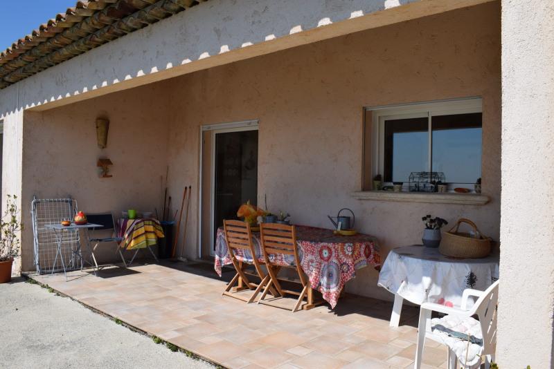 Vente de prestige maison / villa Seillans 580000€ - Photo 19