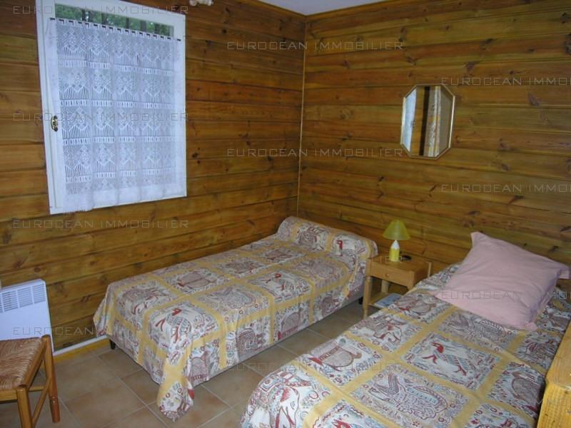 Vermietung von ferienwohnung haus Lacanau-ocean 1072€ - Fotografie 7