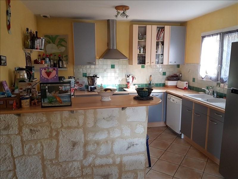 Sale house / villa St marcellin 294000€ - Picture 5