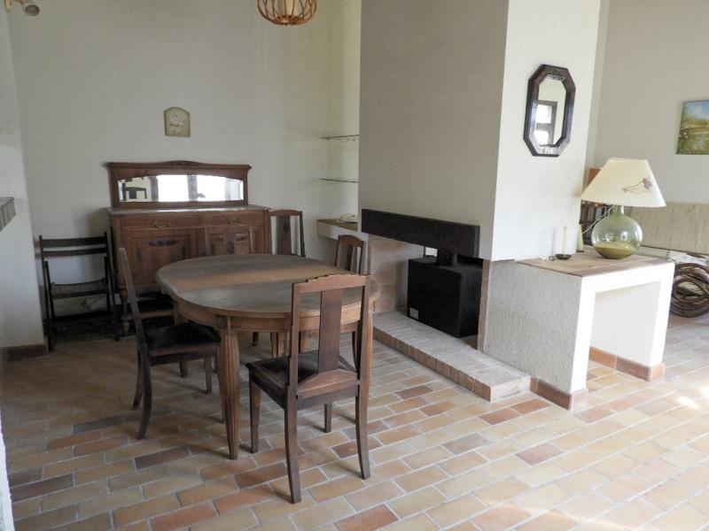 Vente maison / villa Saint palais sur mer 221550€ - Photo 10