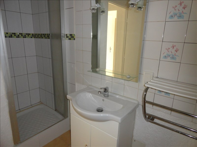 Vente appartement Lunel 59 400€ - Photo 6