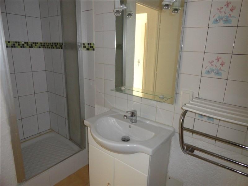 Vente appartement Lunel 59400€ - Photo 6