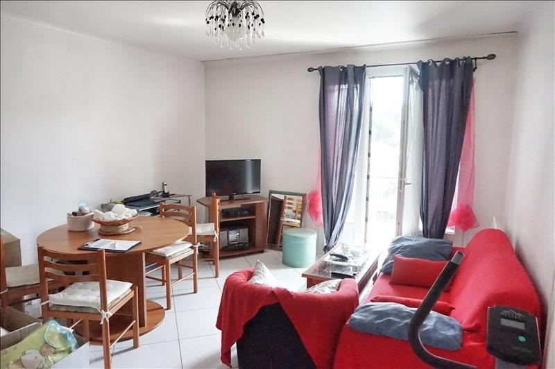 Verhuren  appartement Montpellier 752€ CC - Foto 2