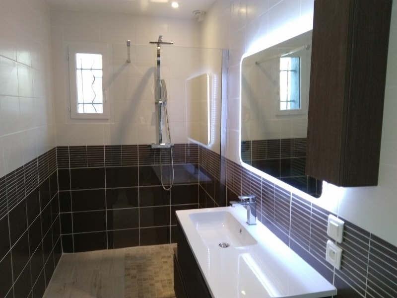 Sale house / villa Le luc 267000€ - Picture 5