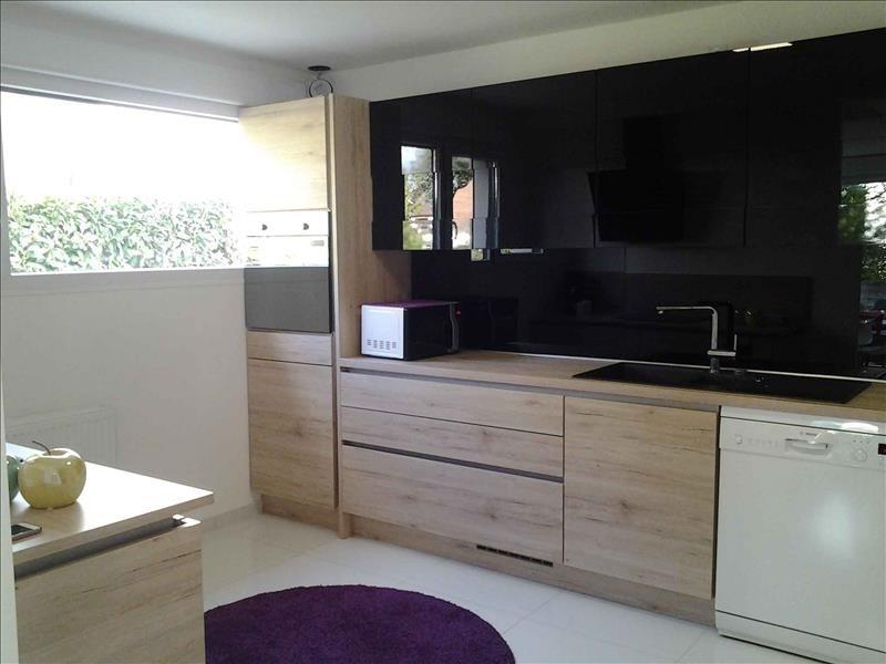 Vente maison / villa St gervais la foret 239000€ - Photo 4