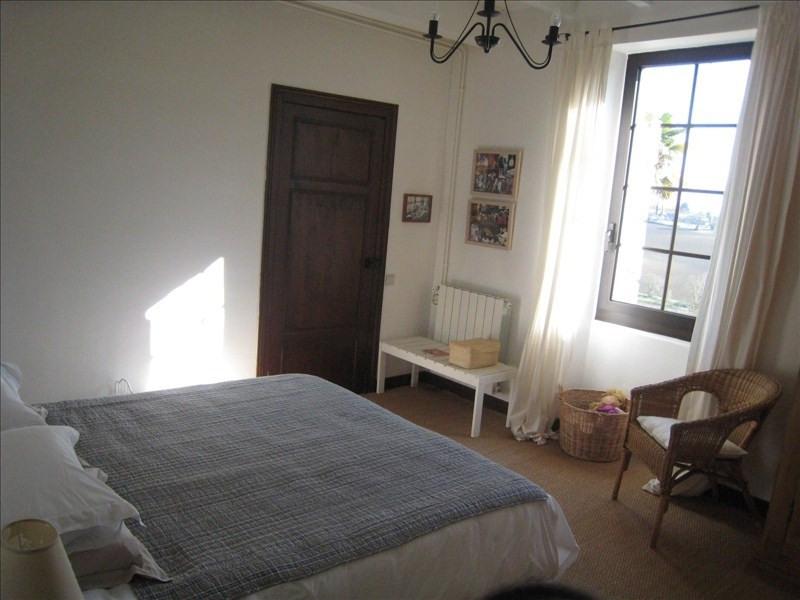Deluxe sale house / villa Nerac 519750€ - Picture 7