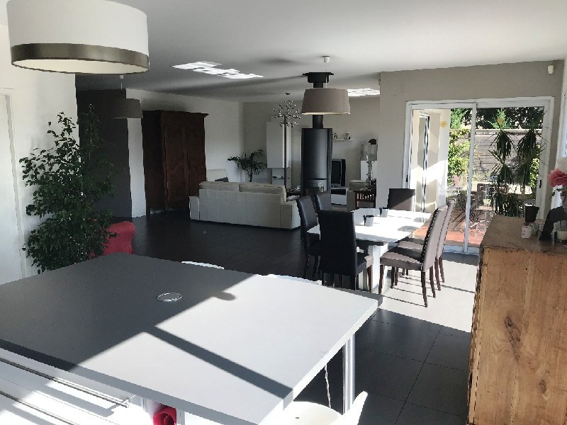 Vente maison / villa St jean 549 000€ - Photo 4