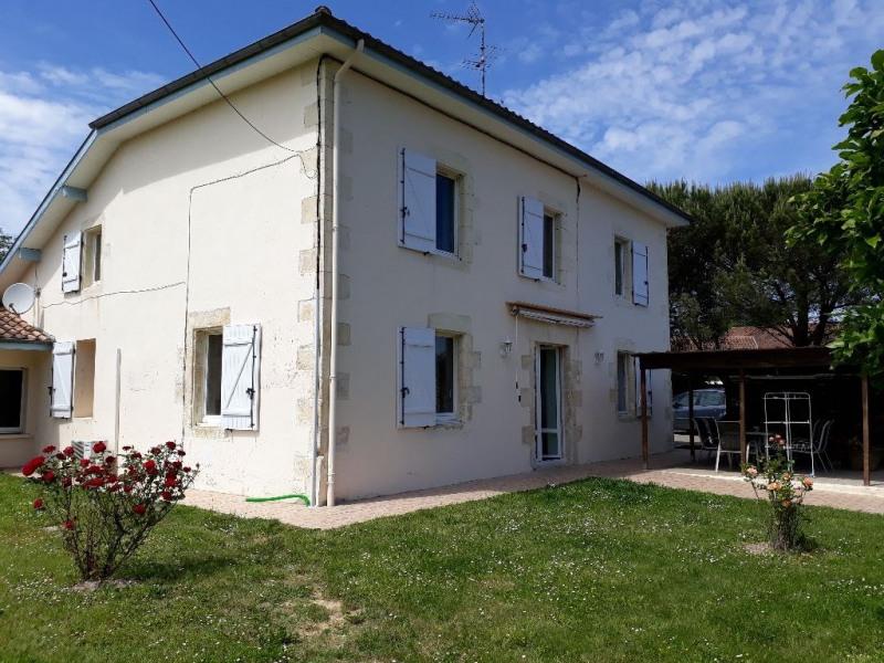 Vente maison / villa Dax 236000€ - Photo 1