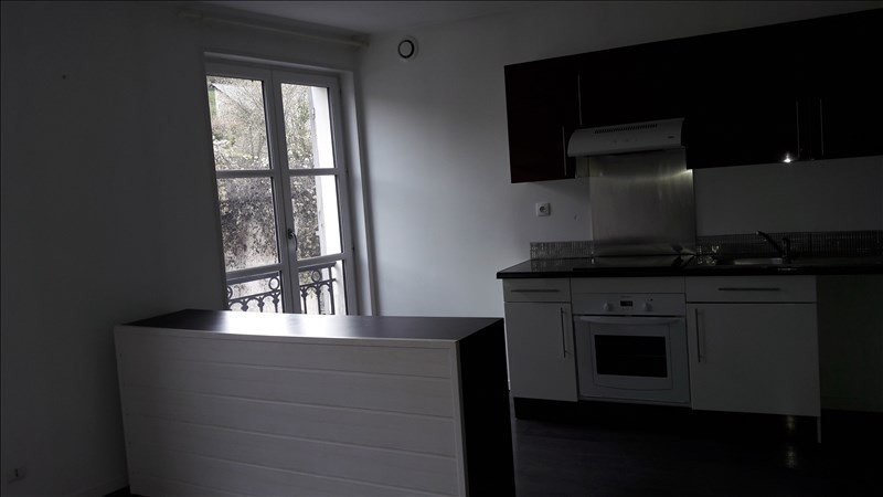 Vente appartement Vendome 75 900€ - Photo 1
