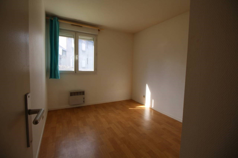 Vente appartement Grenoble 89 000€ - Photo 7