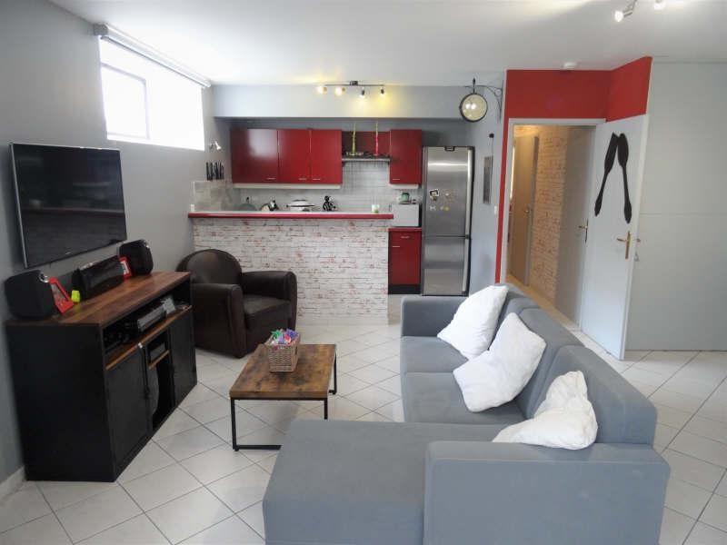Vente appartement Montélimar 119000€ - Photo 2