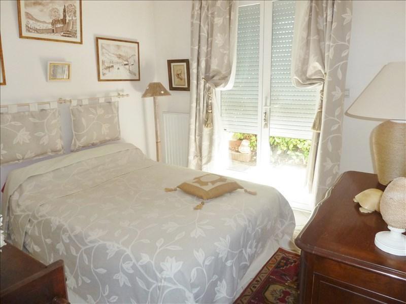 Sale house / villa Bourgoin jallieu 520000€ - Picture 6