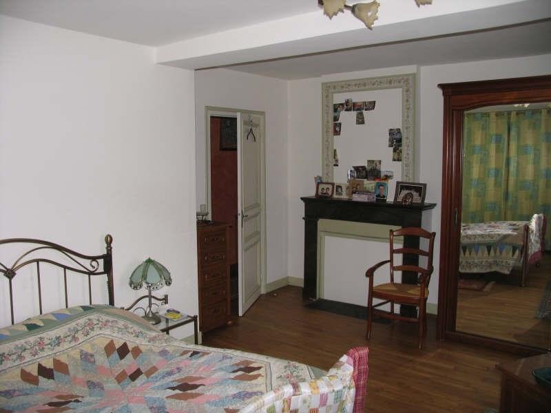 Sale house / villa Brantome 422400€ - Picture 7