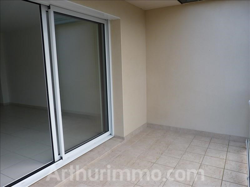 Sale apartment Brech 157 350€ - Picture 3