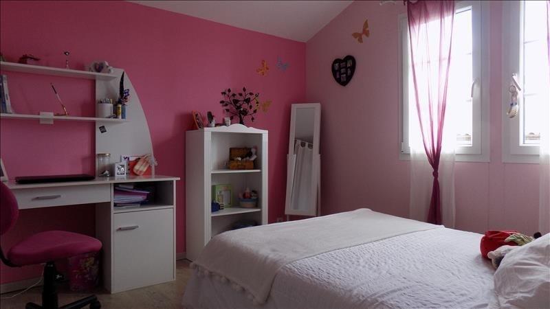 Vente maison / villa Hendaye 460000€ - Photo 6