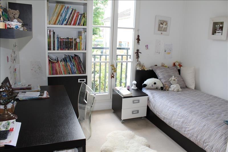 Sale house / villa Colombes 965000€ - Picture 7