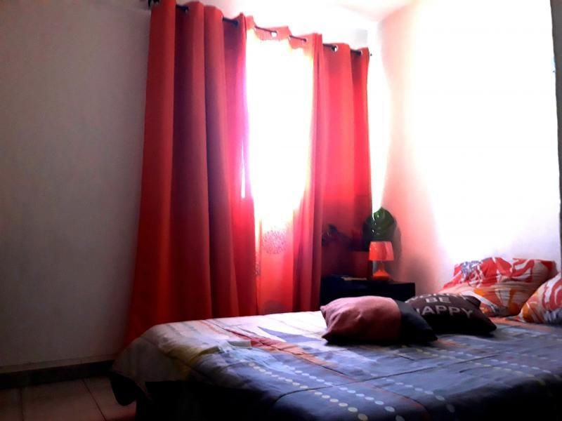 Venta  apartamento Saint denis 115000€ - Fotografía 1