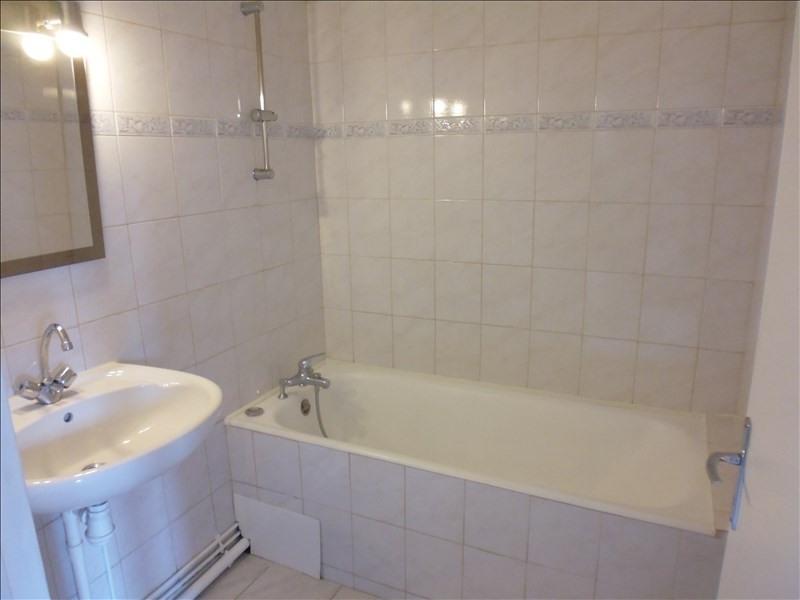 Venta  apartamento Buxerolles 122000€ - Fotografía 5