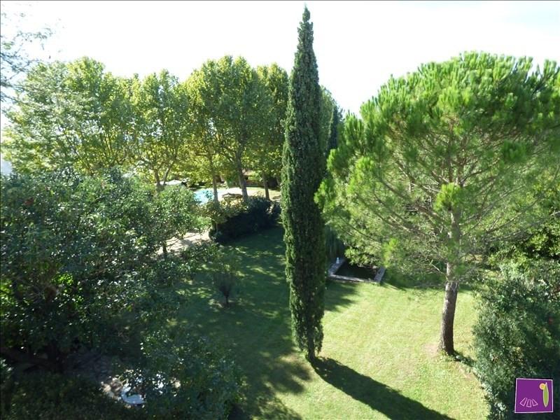 Vente de prestige maison / villa Uzes 1395000€ - Photo 10