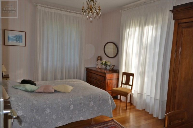 Deluxe sale house / villa Saint cyr au mont d'or 1090000€ - Picture 5