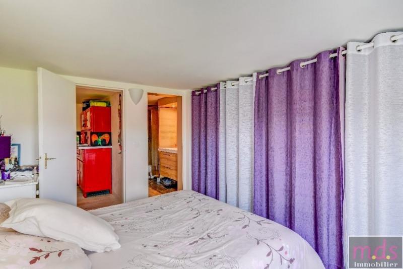 Deluxe sale house / villa Montrabe 448000€ - Picture 7