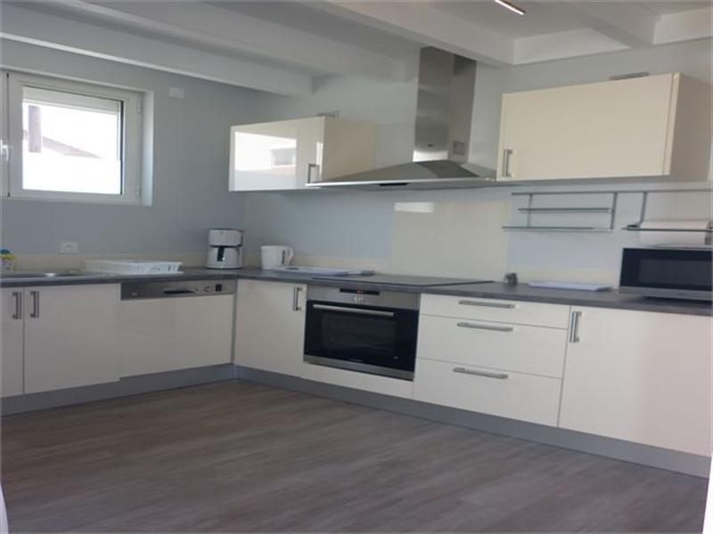 Verhuren vakantie  appartement Chatelaillon-plage 300€ - Foto 2
