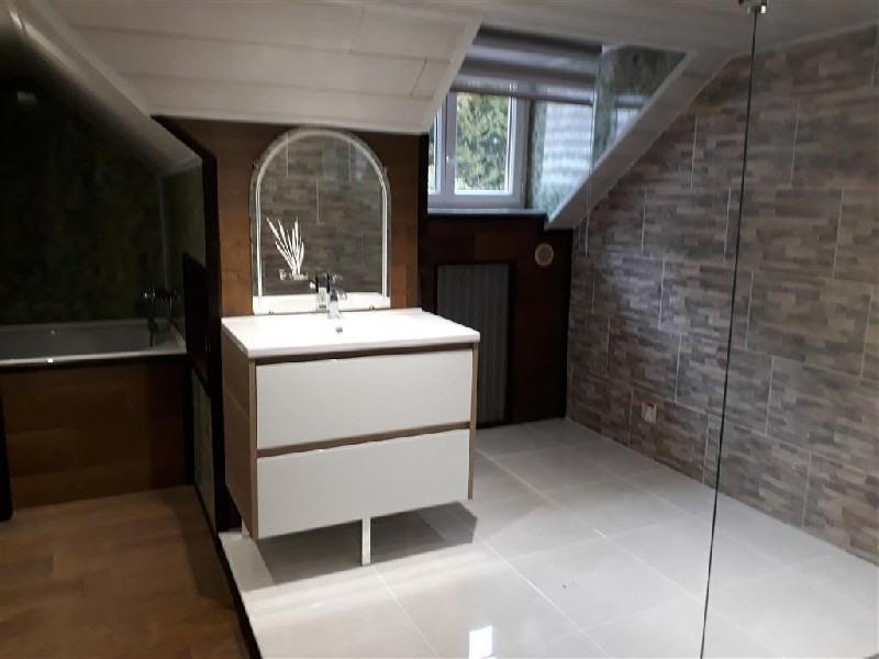 Vente maison / villa Labaroche 263750€ - Photo 3