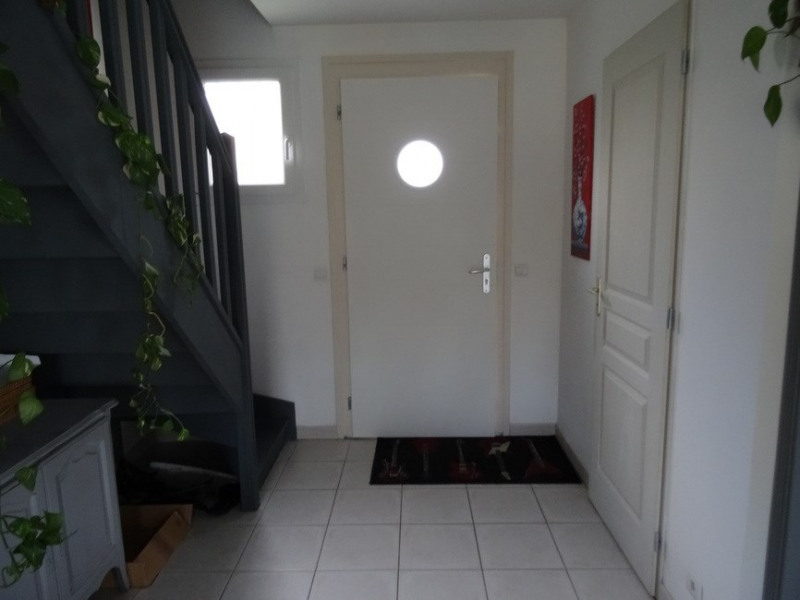Sale house / villa Les mathes 265 850€ - Picture 8