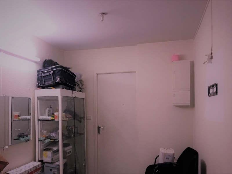Rental shop Limoges 40€ HT/HC - Picture 3
