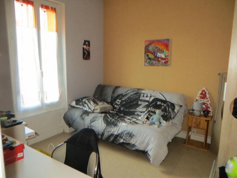 Sale building Clermont ferrand 307400€ - Picture 11
