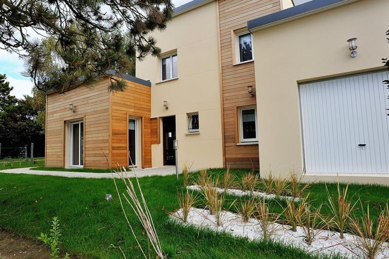 Maison  5 pièces + Terrain 520 m² Serris par HABITAT PARCOEUR