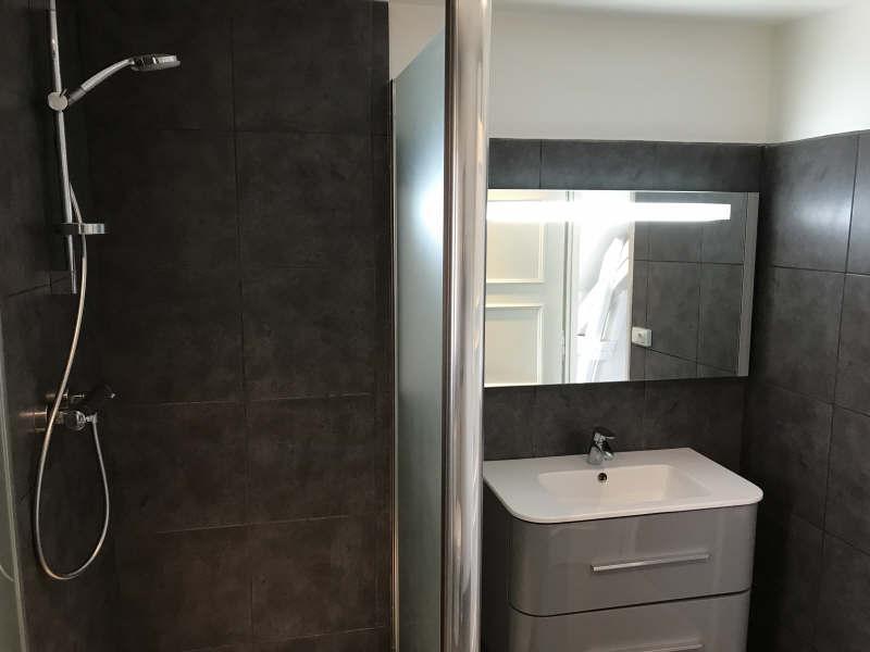 Vente appartement Cognin 115000€ - Photo 4