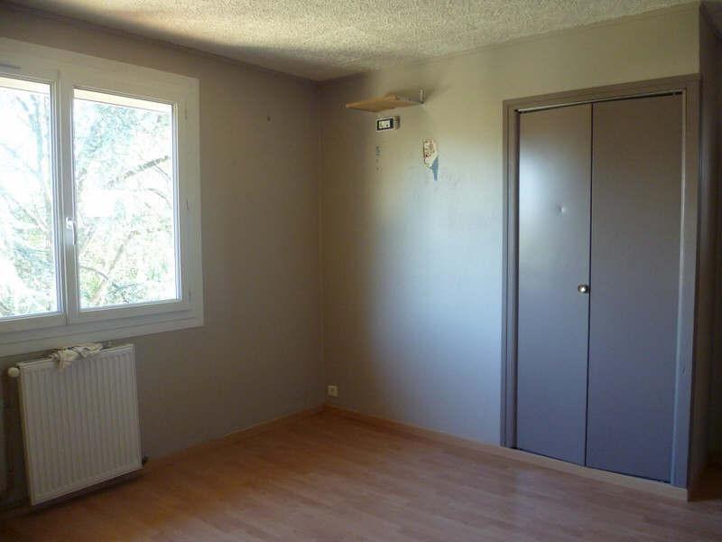 Vente maison / villa Agen 98000€ - Photo 5