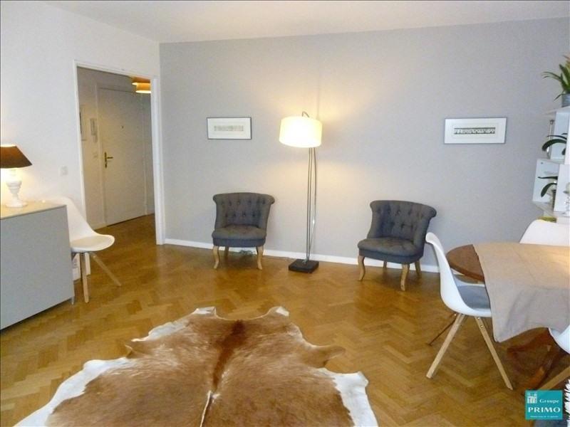 Vente appartement Antony 498000€ - Photo 5