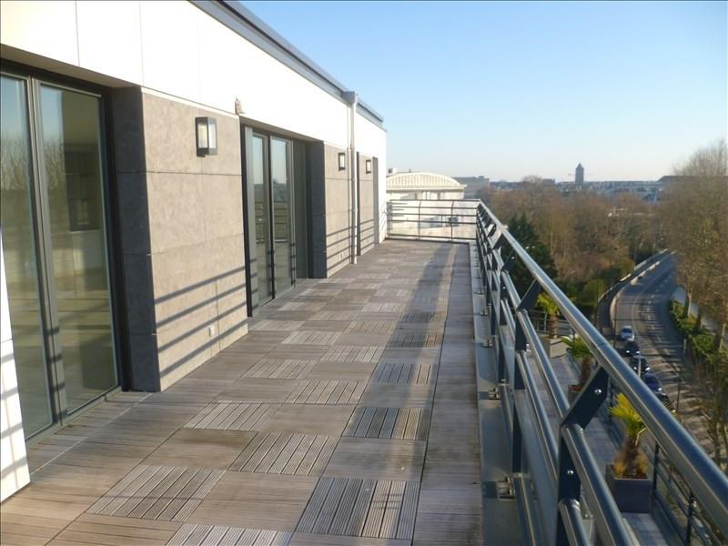 Location appartement Caen 2300€ CC - Photo 3