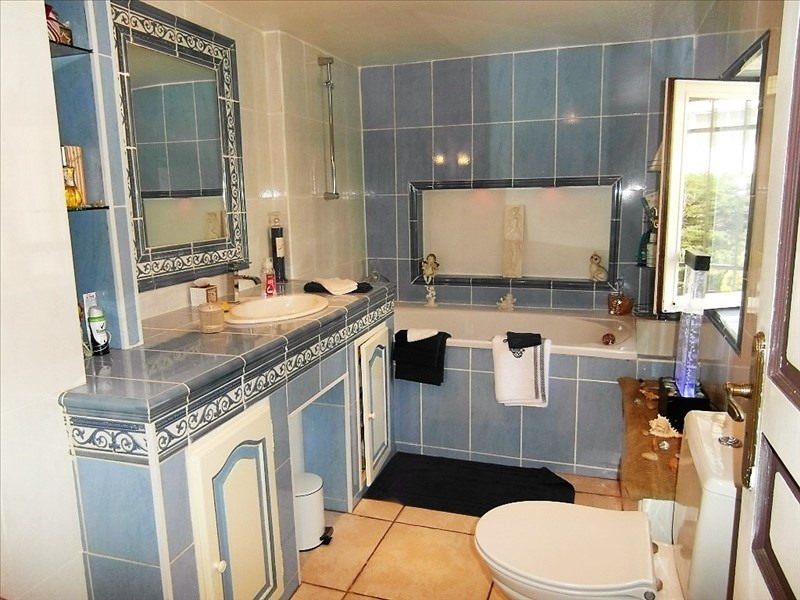 Sale apartment Marseille 13ème 193 000€ - Picture 8
