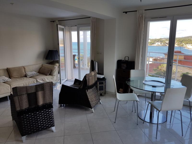 Location vacances appartement Bandol 1000€ - Photo 6