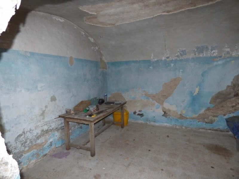 Vendita casa Barjac 79000€ - Fotografia 14