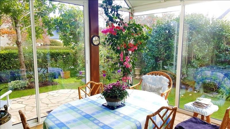 Vente maison / villa Benodet 515000€ - Photo 6