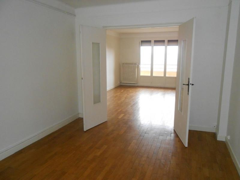 Location appartement Lyon 9ème 799€cc - Photo 5