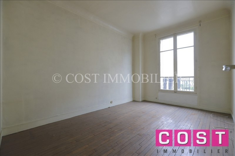 Sale apartment Colombes 260000€ - Picture 3