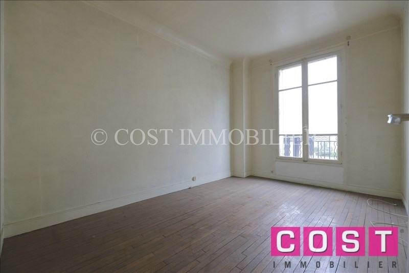 Venta  apartamento Colombes 280000€ - Fotografía 3