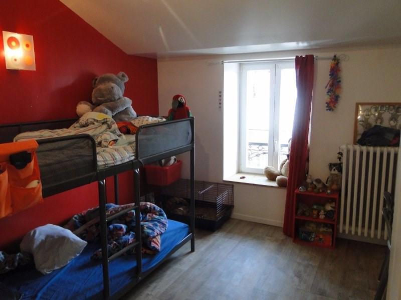 Vente maison / villa Ruy 136000€ - Photo 4