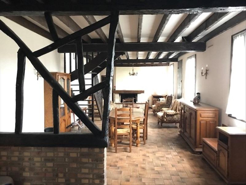 Vente maison / villa Beauvais 93000€ - Photo 2