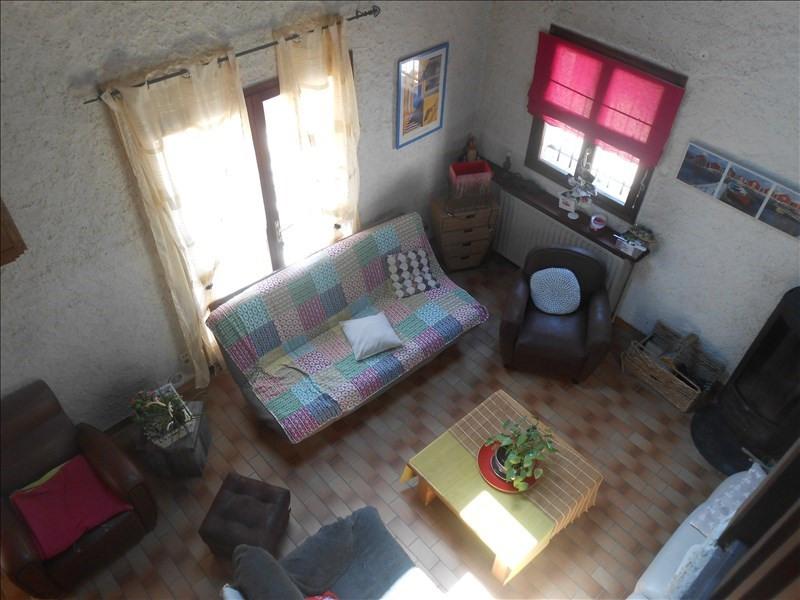 Vente maison / villa Veyziat 315000€ - Photo 6