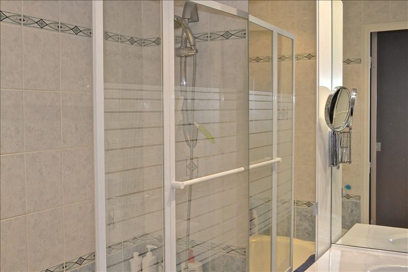 Sale apartment Ste foy les lyon 511000€ - Picture 7