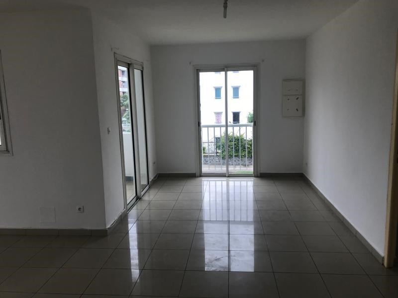 Vente appartement St andre 115000€ - Photo 2